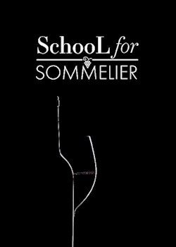 School for Sommelier