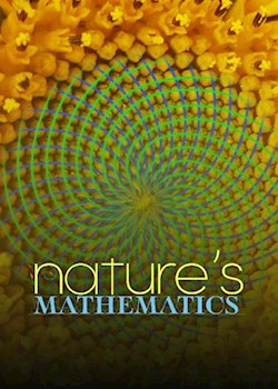 Nature's Mathematics