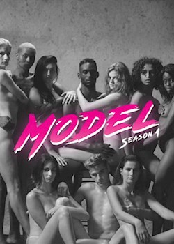The Model Show