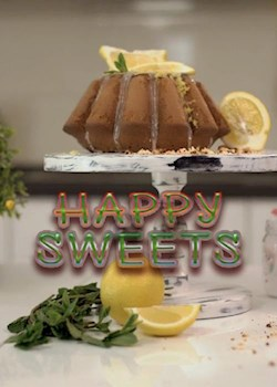 Happy Sweets