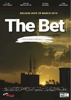 THE BET Series