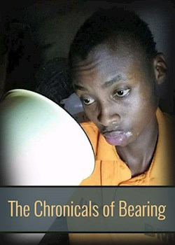 Chronicles Of Bearing