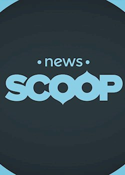 Scoop Newsfeed