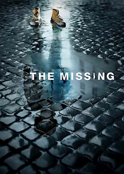 The Missing (s1)