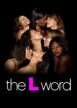 The L Word (s6)