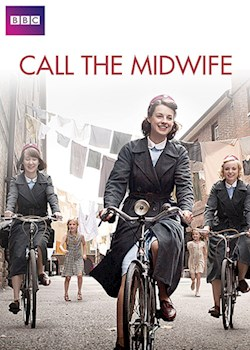 Call the Midwife (s1)