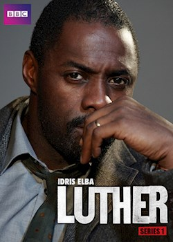 Luther (s1)