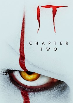 It Chapter 2