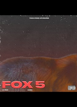 Lil Keed - Fox 5 (ft. Gunna)