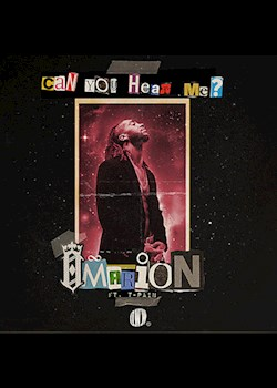 Omarion - Can You Hear Me? (ft. T-Pain)