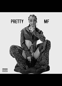 Rubi Rose - Pretty MF