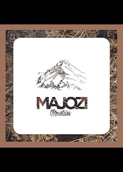 Majozi - Someday