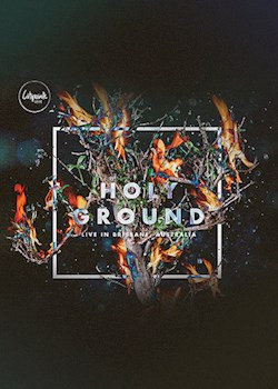 CitiPointe Worship - Holy Ground