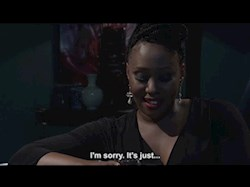 Generations: The Legacy 30 - Eps 90