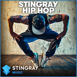STINGRAY Hip Hop
