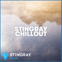 STINGRAY Chillout
