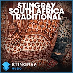 STINGRAY South Africa Traditional