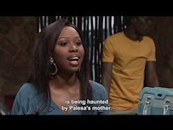 Generations: The Legacy 29 - Eps 247